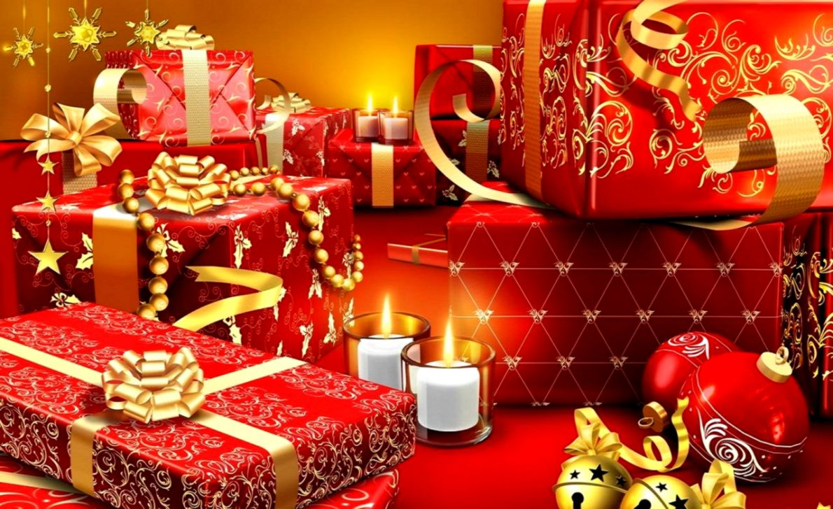Happy Birthday Gift Box HD Wallpaper Wallpapers Rocks Clip