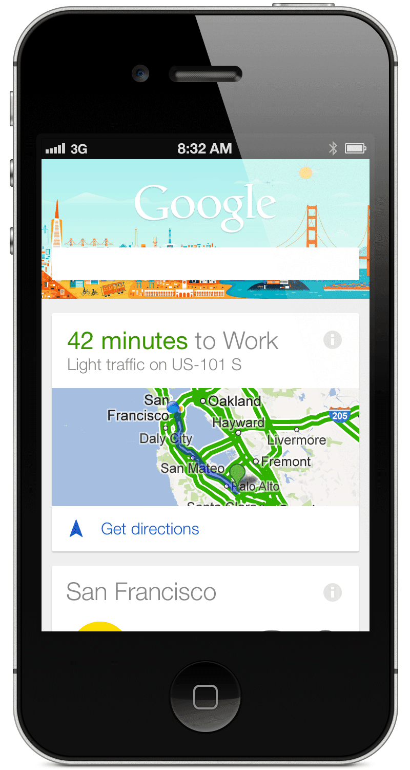 google now for iphone now is now available for ios iphone and 14223