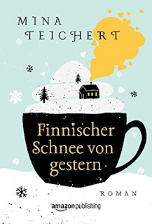 https://www.amazon.de/Finnischer-Schnee-gestern-Mina-Teichert-ebook/dp/B01G711S38/ref=tmm_kin_swatch_0?_encoding=UTF8&qid=1473432009&sr=8-1