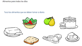 http://primerodecarlos.com/SEGUNDO_PRIMARIA/SANTILLANA/Libro_Media_Santillana_c_del_medio_segundo/data/ES/RECURSOS/actividades/02/05/010205.swf