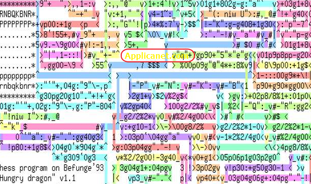 langage de programmation html pdf