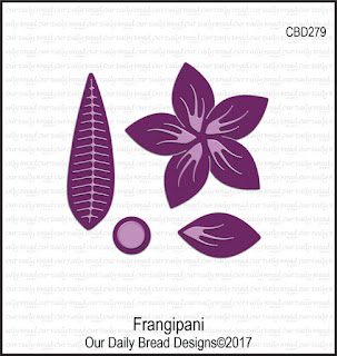 https://ourdailybreaddesigns.com/frangipani-dies.html