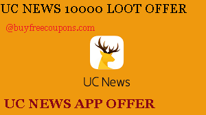 uc-news-app-refer-earn-10000