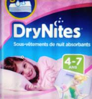 20eurosparjour.blogspot.com - bons de reduction DryNites