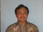 Kabar Duka Sunta Atmaja Penulis Terkenal di Kabupaten Karawang Tutup Usia