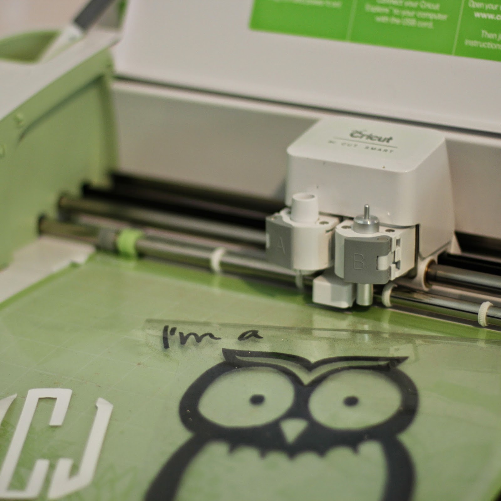 Cricut Design Space Star Team 10 Giveaway - A Southern MotherA