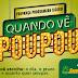 Brasil| Casa da Moeda retoma entrega de passaportes