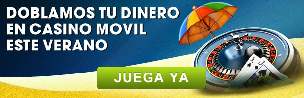 william hill bono 10 euros casino movil promo verano