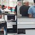 """Captan a Flavino Ríos de """"compras""""; pero Yunes dice que está en prisión domiciliaria"""