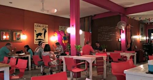 Plaza Mexican Food Allergen Menu