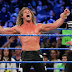Cobertura: WWE SmackDown Live 13/02/18 - Showing Off