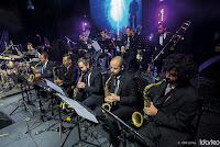 Big Band Bogotá