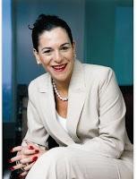 Sharon Wapnick