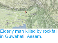 http://sciencythoughts.blogspot.co.uk/2013/10/elderly-man-killed-by-rockfall-in.html