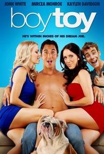 Boy Toy (2011) ταινιες online seires xrysoi greek subs
