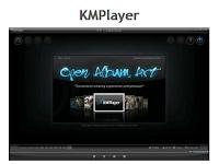 KMPlayer 2016 Free Download (Offline Installer)