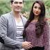 Terungkap! Pemicu Perceraian Tsania Marwa dengan Atalarik Karena Video Porno