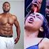 'Judges Unfair In Disqualifying Me Over Sexual Assault On Tboss' – Kemen