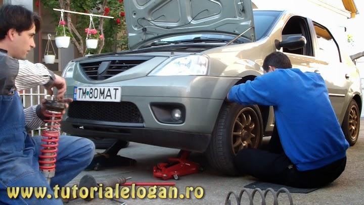 http://www.tutorialelogan.ro/2014/05/l-am-trantit-si-pe-matu.html