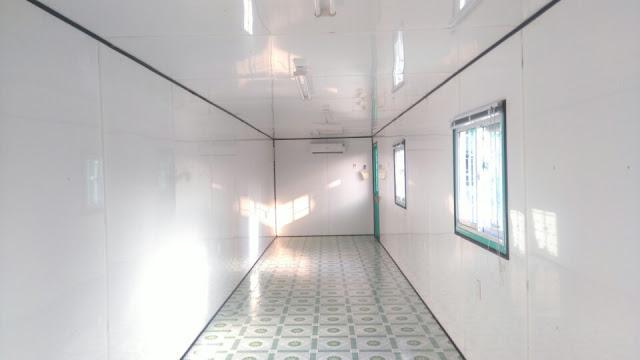 Container Văn Phòng Thanh Lý 0d185f1e6b9283ccda83