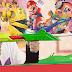 Muitas novidades em ARMS, Splatoon 2 e Mario Kart 8 Deluxe