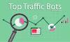 15 Top Traffic Bots (2022) | Beware of FRAUD One!