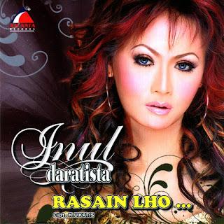 Inul Daratista - Rasain Lho... MP3
