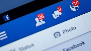 Η απόλυτη αλλαγή στο Facebook -Μην ξαφνιαστείτε με αυτό που θα δείτε τις επόμενες ημέρες