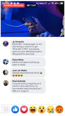 Cara Siaran Langsung di FB Secara Mudah