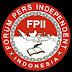 FPII SETWIL LAMPUNG MENGUTUK KERAS OKNUM POLISI  POLSEK KOTA AGUNG ANCAM BUNUH WARTAWAN