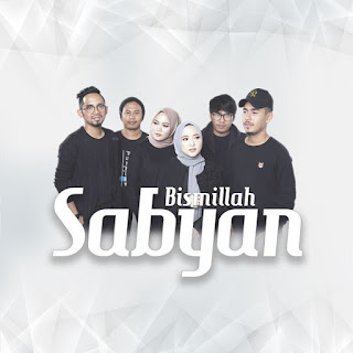 Sabyan - Bismillah on iTunes