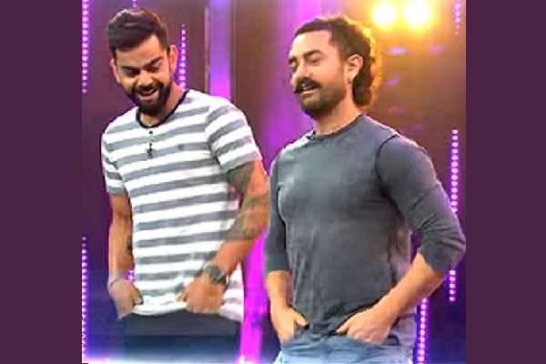 aamir-khan-shocked-on-virat-kohli-dance-diwali-special