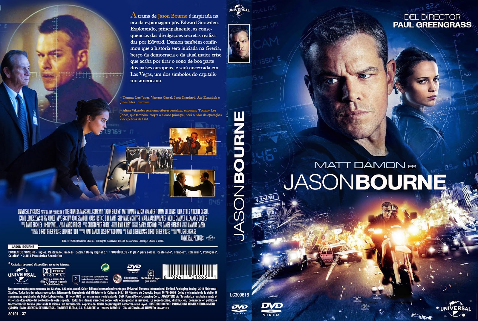 Download Jason Bourne DVD-R Download Jason Bourne DVD-R Jason 2BBourne 2B  2BCAPA 2B2