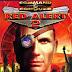 تحميل لعبة command and conquer red alert 2 النسخه الكاملة بحجم صغير