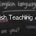 मोबाइल पर अंग्रेजी सिखाने वाले 5 उपयोगी एप्स - स्पोकन इंग्लिश एप्स