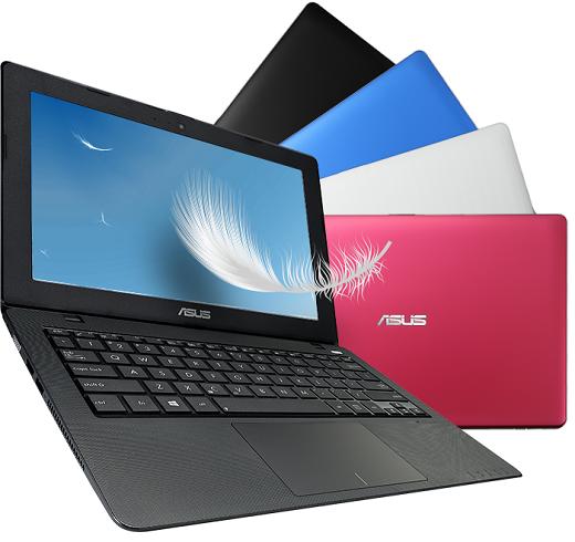Daftar Harga Laptop Asus Termurah Dan Terbaru 2017