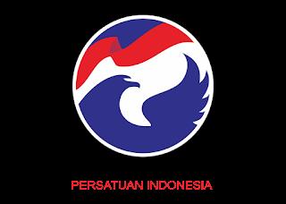 Logo Partai Perindo Vector