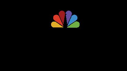 mikemcguff.com: Comcast Xfinity app controls TV; now