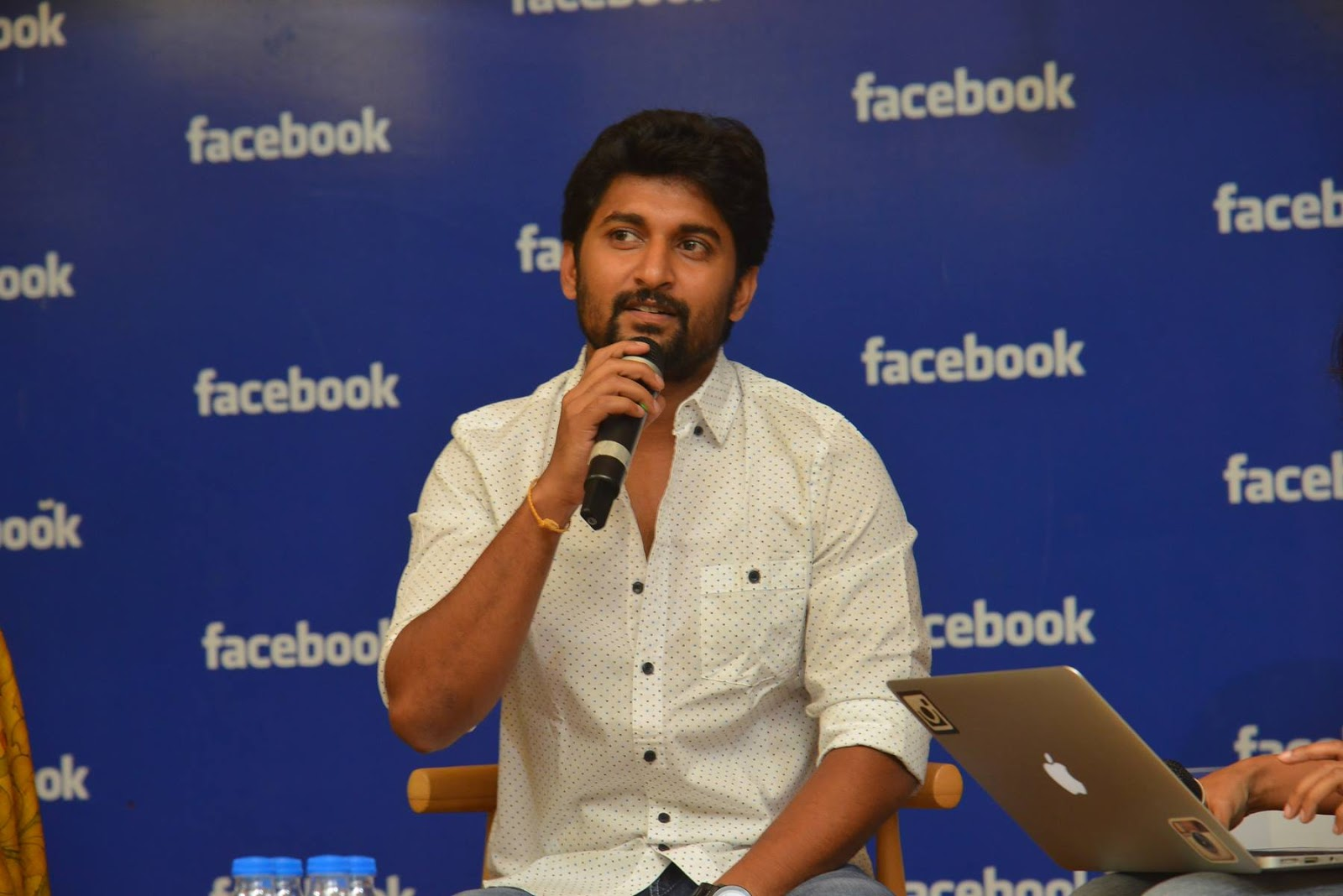 nenu local movie unit facebook-HQ-Photo-16
