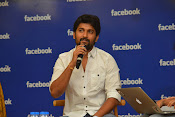 nenu local movie unit facebook-thumbnail-16