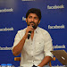 nenu local movie unit facebook-mini-thumb-16
