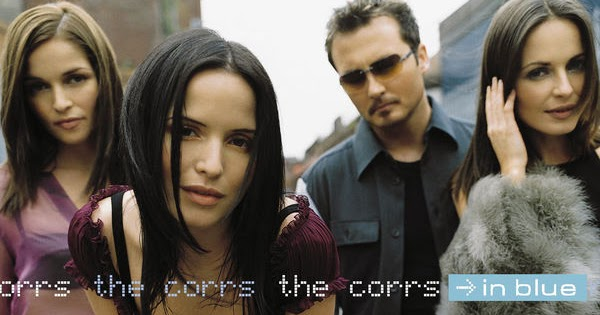 breathless the corrs mp3 download 320kbps
