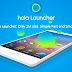 Hola Launcher - Simple & Fast v2.2.2 Apk