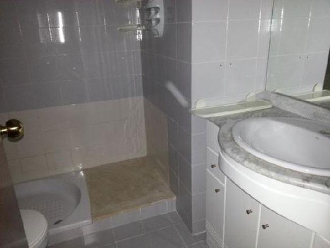 piso en venta calle hermanos rosell mata castellon wc
