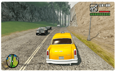 gta iv san andreas beta 3 download