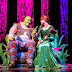 REVIEW | Shrek The Musical, UK Tour.