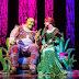 REVIEW | Shrek The Musical, UK Tour.