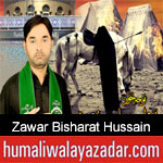 https://www.humaliwalyazadar.com/2018/09/zawar-bisharat-hussain-nohay-2019.html
