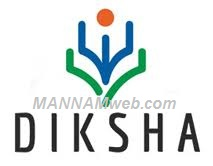 Energizing Text Books (DIKSHA)-Workshop for Languages-Deputed teachers list- Rc.