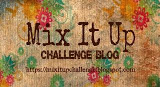 https://mixitupchallenge.blogspot.com/